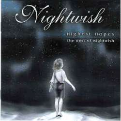 nightwish highest hopes