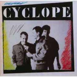 cyclope cyclope