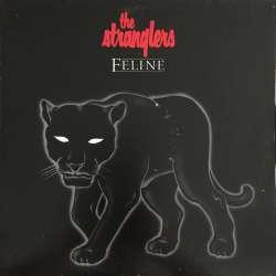 the stranglers feline