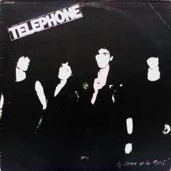 telephone au coeur de la nuit