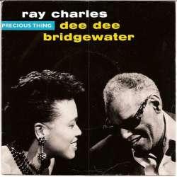 ray charles dee dee bridgewater precious thing