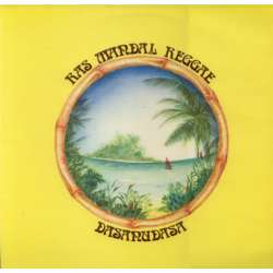 ras mandal reggae dasanudasa