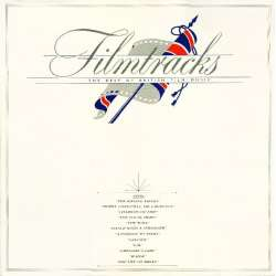filmtracks the best of british film music