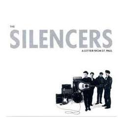 the silencers a letter from st paul
