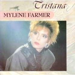 mylene farmer tristana