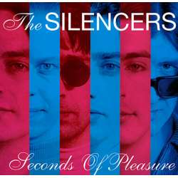 the silencers seconds of pleasure