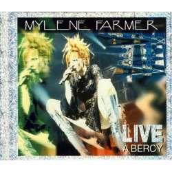 mylene farmer live a bercy