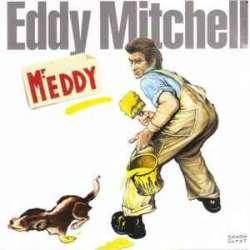 eddy mitchell Mr eddy