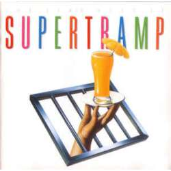 supertramp the very best of