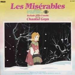 les miserables (bande originale du dessin animé tv.fr3)