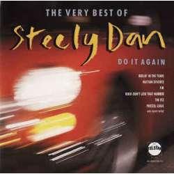 steely dan the very best of