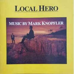 mark knopfler local hero