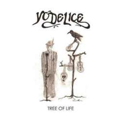 yodelice tree of life