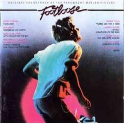 footloose musique original du film