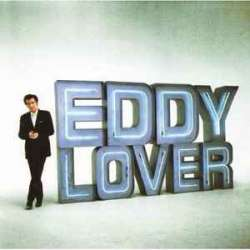 eddy mitchell eddy lover rocker