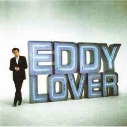 eddy mitchell eddy lover rocker