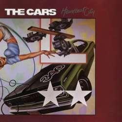 the Cars Heartbeat city