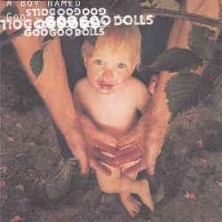 goo goo dolls a boy named goo