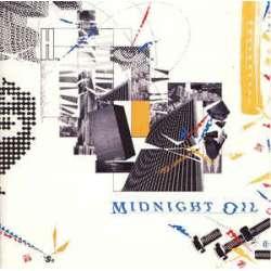 midnight oil 10,9,8,7,6,5,4,3,2,1