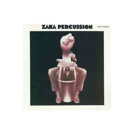 zaka percussion zaka percussion