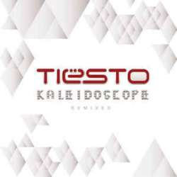 tiesto kaleidoscope remixed