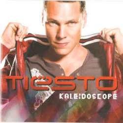 tiesto kaleidoscope