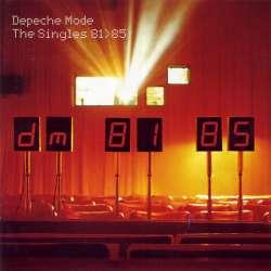 depeche mode 81 85