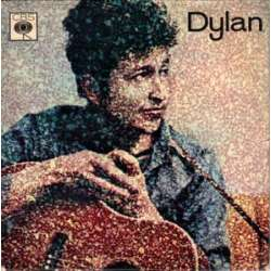 bob dylan don't think twice ,it's alright