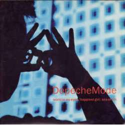 depeche mode world in my eyes