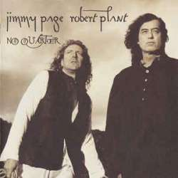 jimmy page robert plant no quarter