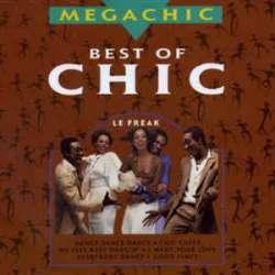 chic best of