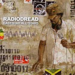 easy star all stars radiodread