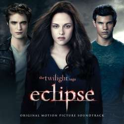 the twilight saga eclipse chapitre 3 hésitation
