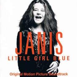janis joplin little girl blue original motion picture soundtrack