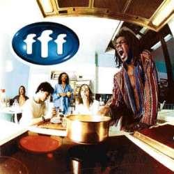 fff fff