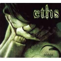 eths soma