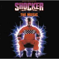 shocker no more mr nice guy the music