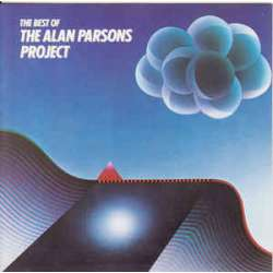 the alan parsons project the best of