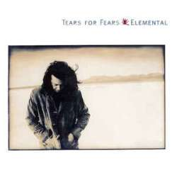 tears for fears elemental