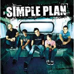 simple plan still not getting any...