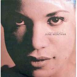 june montana i need your love