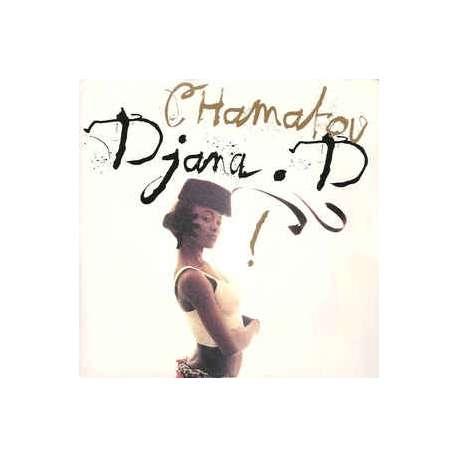 djana d chamatou