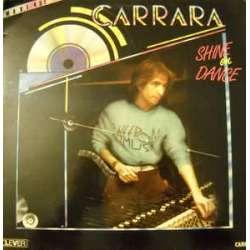 carrara shine on dance