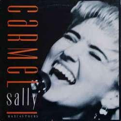carmel sally