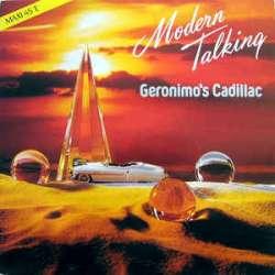 modern talking geronimo's cadillac