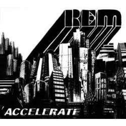 rem accelerate
