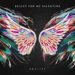 bullet for my valentine gravity