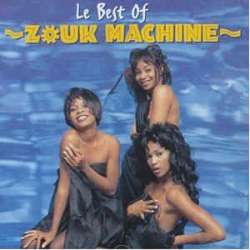 zouk machine le best of