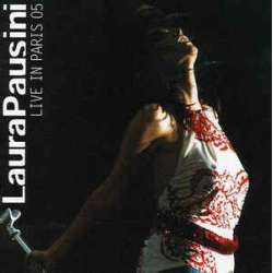laura pausini live in paris 05