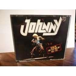 johnny hallyday face au public 62-79